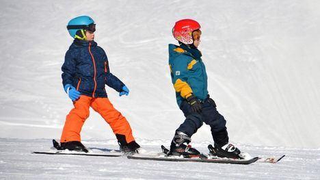 Juventud y Deportes organizan un viaje a Sierra Nevada