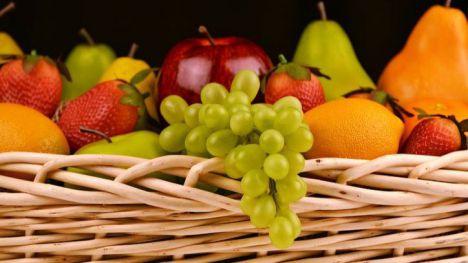 Sube el precio del ovino en diciembre y baja la fruta fresca