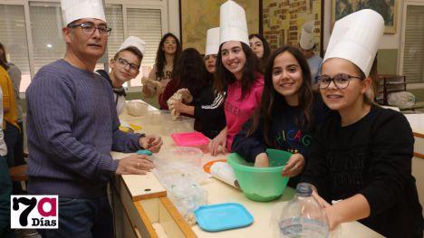 El Valle de Leiva dedica su Semana Cultural al desarrollo sostenible