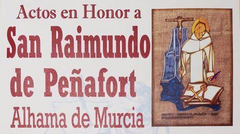 Alhama conmemora los 35 años del Juzgado de Paz con una exposición
