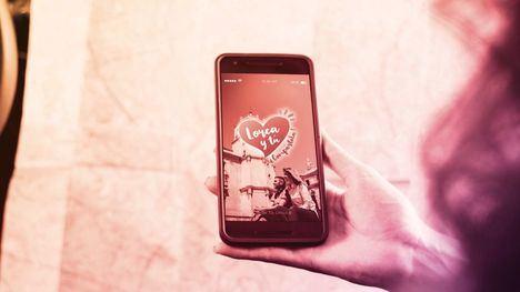 Otroconcepto.com diseña la campaña turística de Lorca
