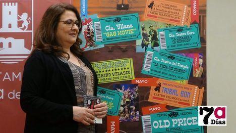 VÍDEO Cultura trae exposiciones, música y teatro hasta junio