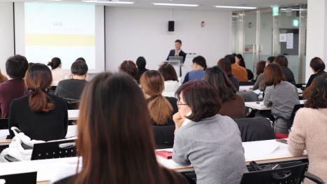 Librilla ofrece una treintena de cursos formativos este 2020