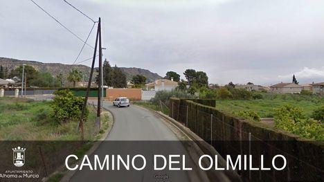 Licitadas las obras de mejora de los caminos Ramblar y Olmillo