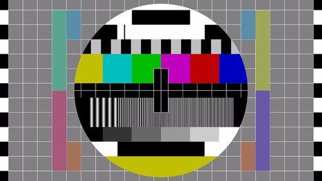 La TDT cambia de onda, ¿has resintonizado ya tus canales?