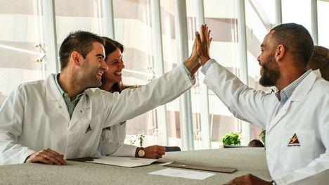 Grupo Fuertes, entre las 100 primeras empresas más responsables