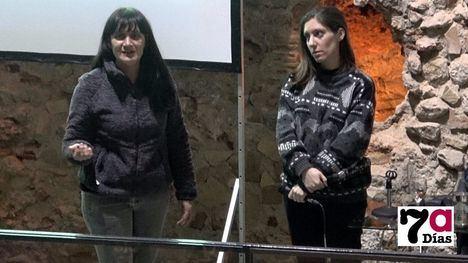 VÍDEO Reducir la basura en casa, con Cristina Cañavate