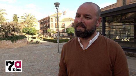 VÍD. El cuento infantil, 'Un encuentro muy flamenco', busca editor
