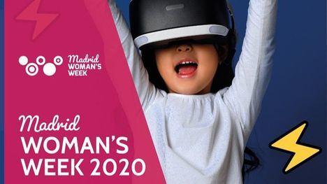 El Pozo, patrocinador oficial de la Semana Internacional de la Mujer