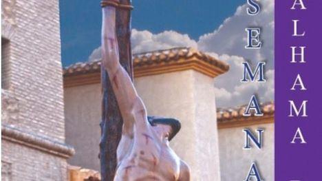 La Semana Santa de Alhama 2020 día a día, paso a paso