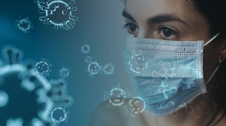 El coronavirus provoca la cancelación en cascada de eventos