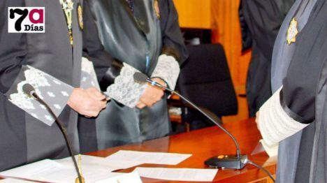 El TSJ suspende el 'veto parental' de forma cautelar