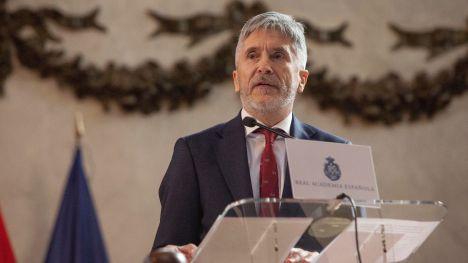 Interior informa de los criterios a seguir en Estado de Alarma
