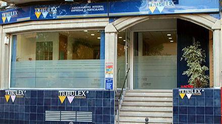 Consejos de Tribulex a autónomos y empresas ante el coronavirus