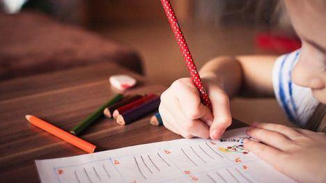 'Aprende en casa' para no perder clases en cuarentena