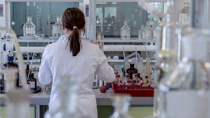 Diferencias entre el PCR y los test rápidos diagnosticar el Covid19