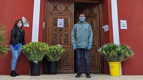 La campaña de Flores Marín en change.org se acerca a las 900 firmas