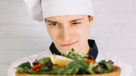 Saca al cocinero que llevas dentro, el reto para este lunes
