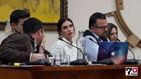 PP Alhama propone un plan de estímulo fiscal y social urgente
