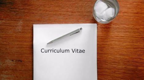 Consejos para mejorar tu currículum vitae