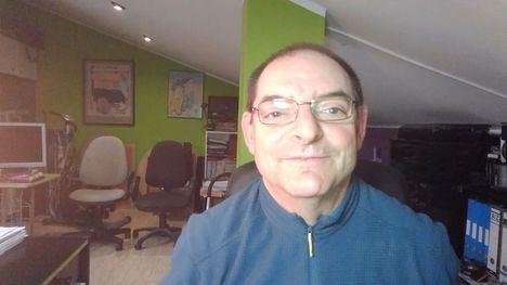 VÍDEO IU Alhama propone un paquete de medidas sociales