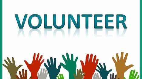 Voluntariado del Cuerpo Europeo de Solidaridad