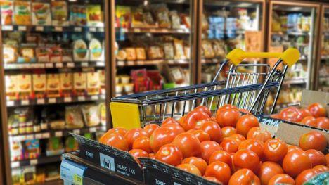 Horario de comercios y supermercados este Jueves Santo
