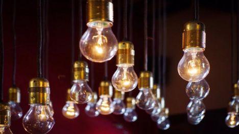 En marcha el bono social eléctrico para autónomos