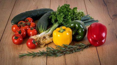 Luz verde a la reducción de módulos del IRPF en el sector agrario