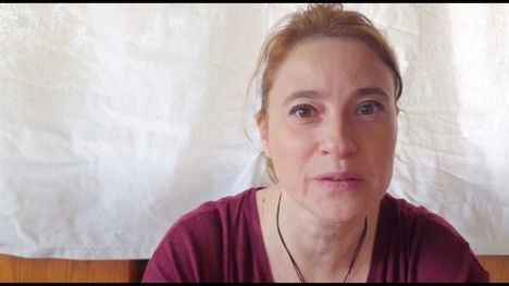 VÍDEO Eva Sánchez repasa la situación en las pedanías