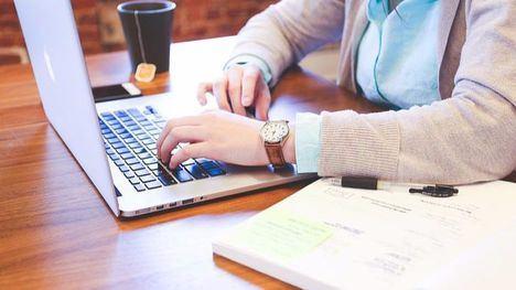 Amplía tus habilidades digitales con 'Los jueves online'