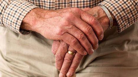 VÍDEO Un ejercicio para la autoestima de nuestros mayores