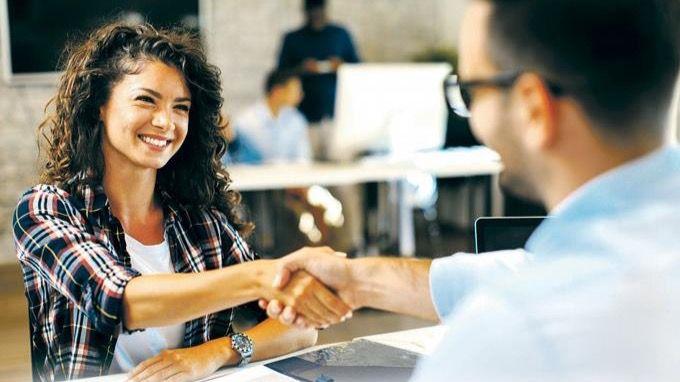 Empleo joven: ofertas de trabajo, formación, becas y voluntariado | Siete  Días Alhama