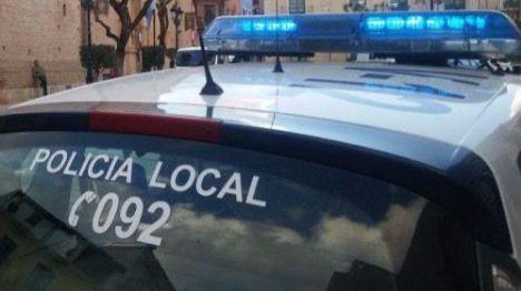 Actualizan la guía de autoprotección ante el Covid-19 para policías