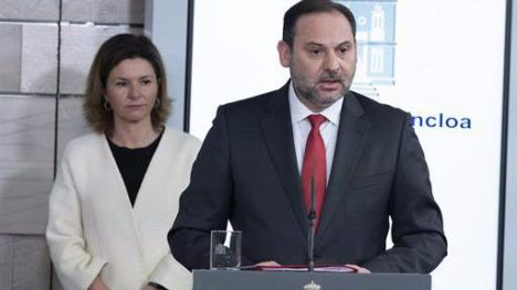 Las CCAA recibirán una inyección de liquidez de 14.000 millones de €