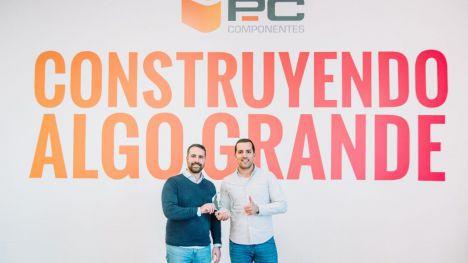 Aurorial lidera la 1ª ronda de inversión de la startup Kubbo