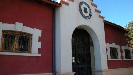 El Ayuntamiento renueva el convenio con la Agrupación Musical