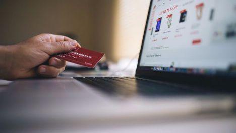 El Info ayuda a pymes a convertir su negocio a tienda on line