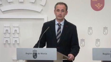 La Región pide una estimación de los gastos sociales por el Covid19