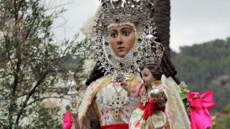 El nuevo número de Murcia Devota, digital y gratuito el 1 de junio