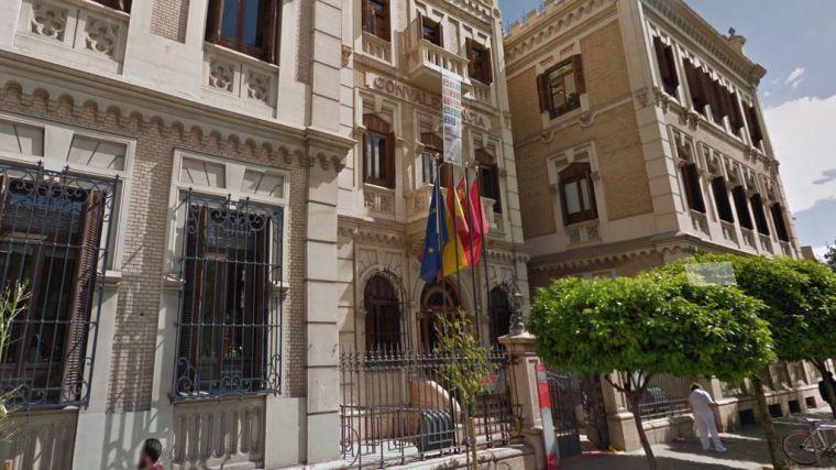 El Instituto de Salud Carlos III financia una investigación de la UMU