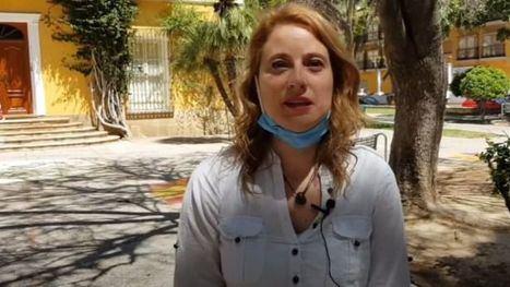 VÍDEO Sánchez apela a la responsabilidad para evitar contagios