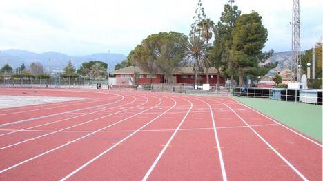 VÍDEO Reabren varias instalaciones deportivas con estrictas medidas