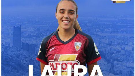 El Alhama CF ElPozo renueva a cuatro jugadoras más