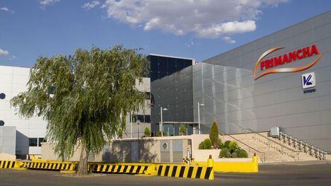 Grupo Fuertes y Vall Companys gestionarán el centro Frimancha