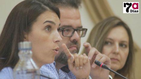 El PP plantea usar el ahorro municipal para ayudar ante la crisis