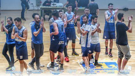 El ascenso a Primera Regional, un éxito compartido
