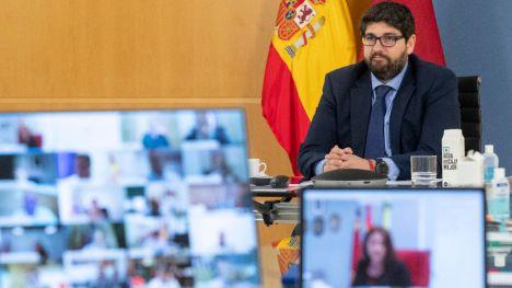 Guevara exige protocolos de salud para Infantil de 0 a 3 años