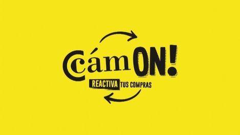 VÍDEO La Cámara de Comercio pone en marcha 'Cam-On!'