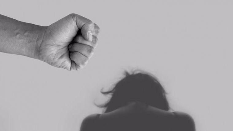 Ratifican la condena a un hombre que agredió a su pareja en Alhama